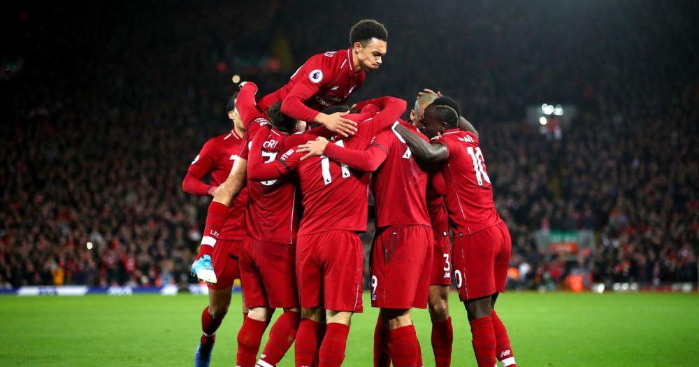 0_Liverpool-FC-v-Arsenal-FC-Premier-League.jpg