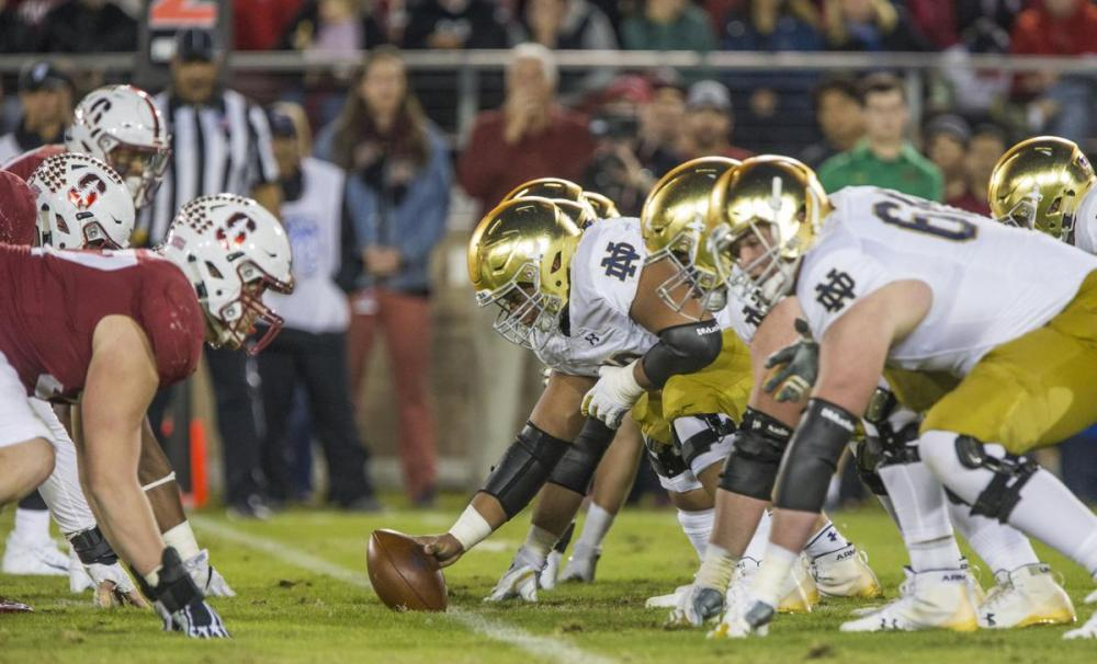 Notre-Dame-Offensive-Line-Feature.jpg