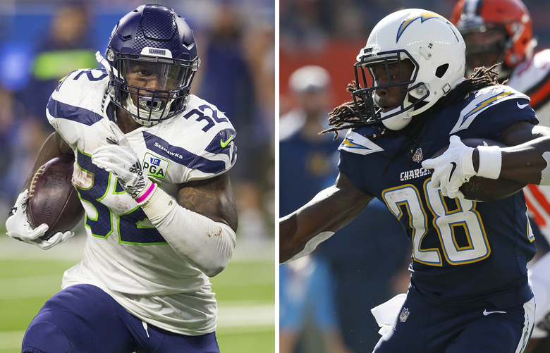 seahawks-chargers-preview-780x501.jpg