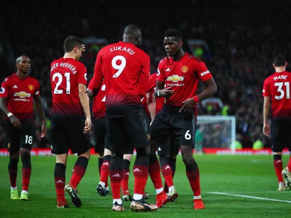 united-0.jpg