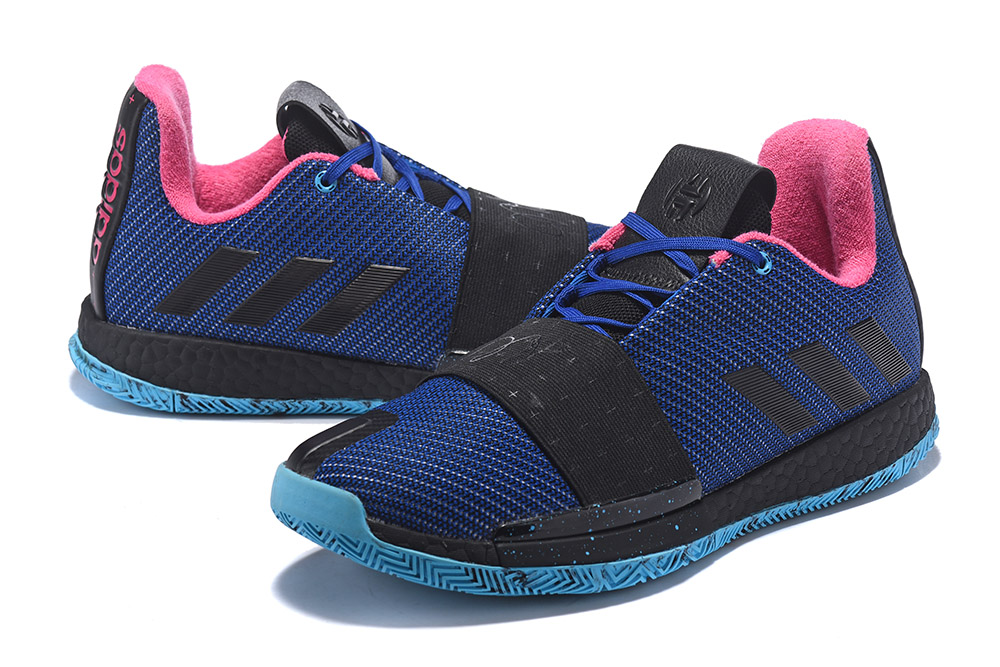 adidas-Harden-Vol-3-Navy-Blue-Black-Pink-4.jpeg.jpg