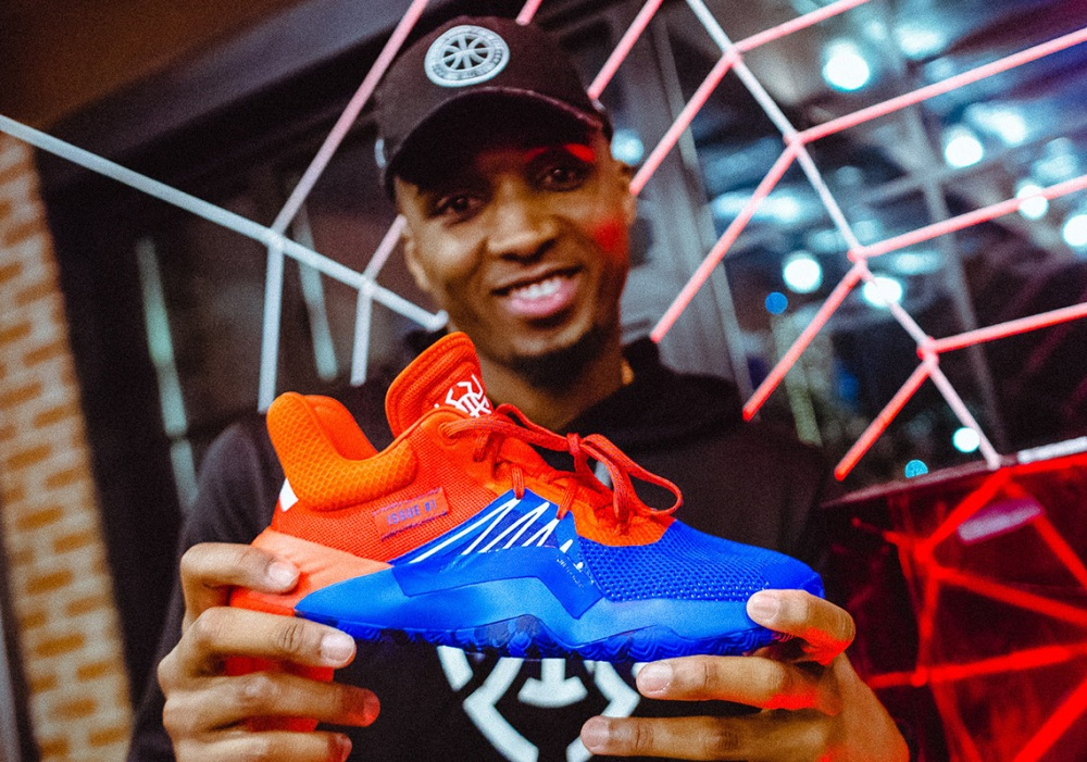 donovon-mitchell-adidas-shoes.jpg
