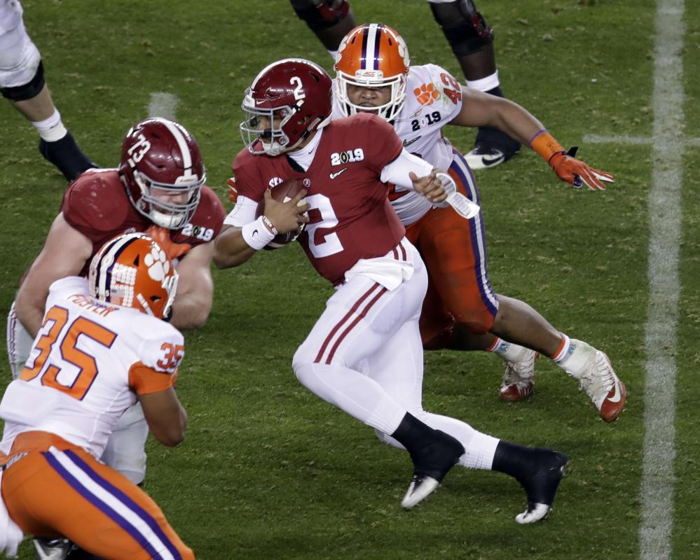 hip_Clemson_Alabama_Football.JPG.jpg