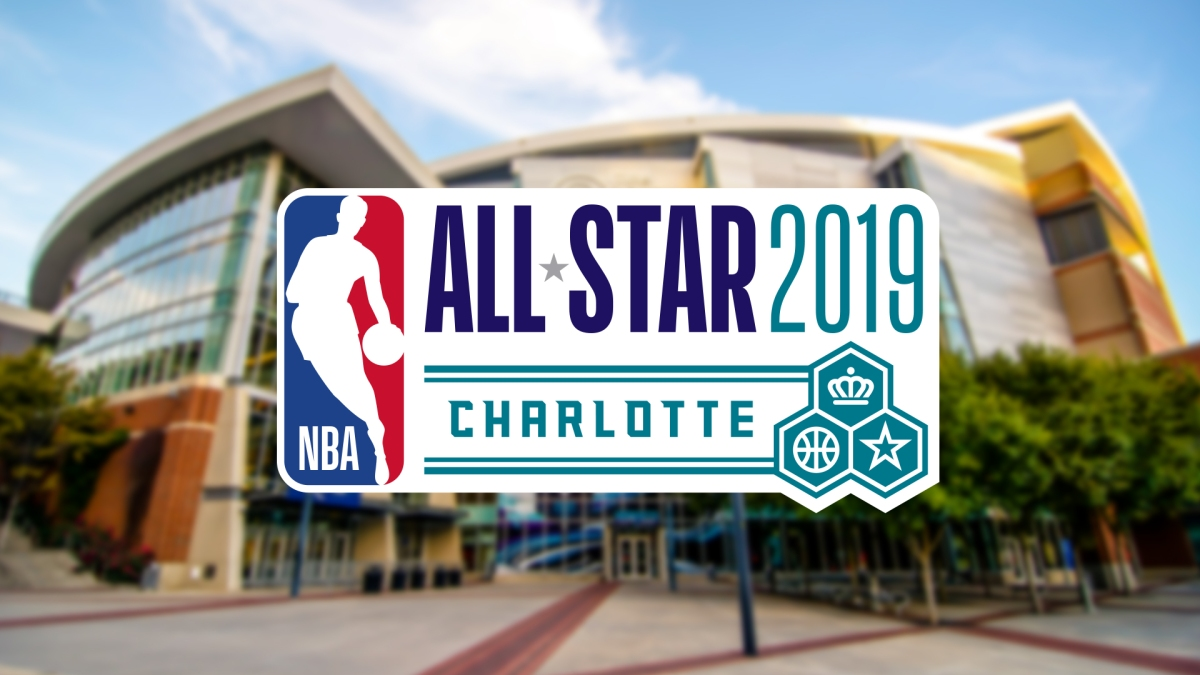 nba all star 2019 - photo #23