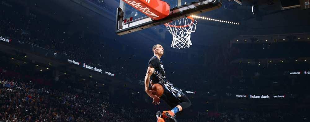 lavine-slam-dunk-contest-1.jpg