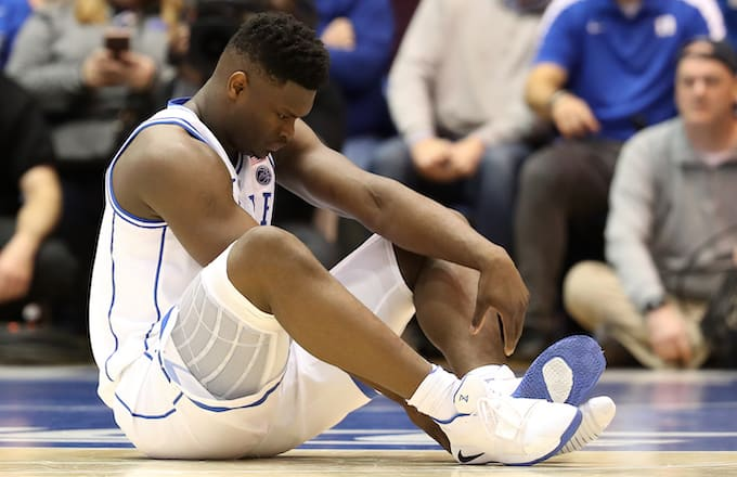 zion-williamson-shoe-breaks.jpg
