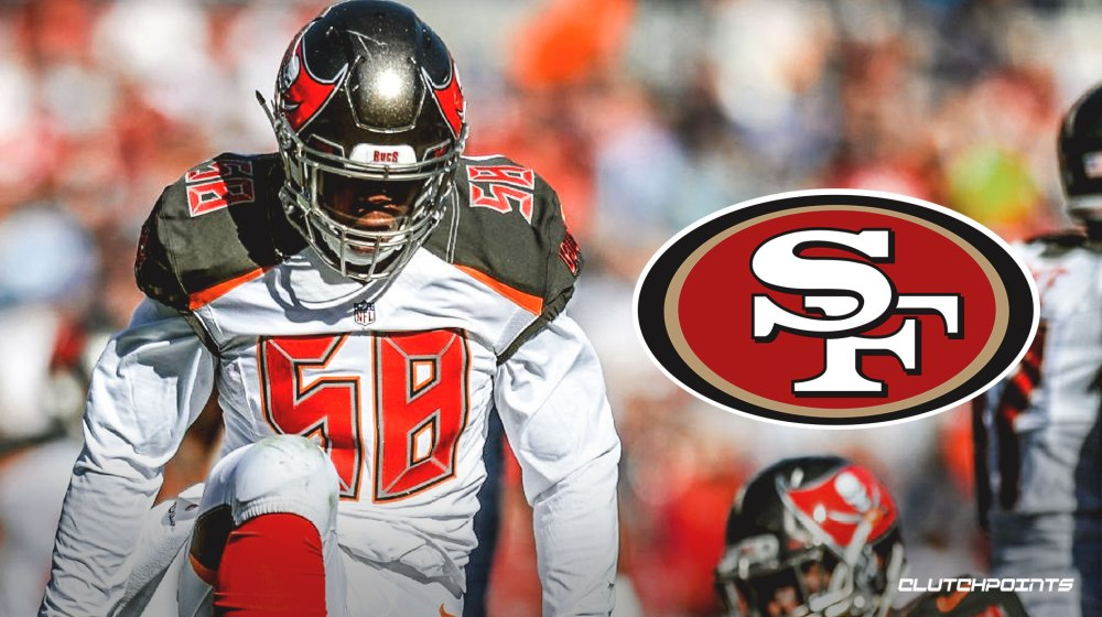 49ers-news-San-Francisco-set-to-sign-Kwon-Alexander.jpg