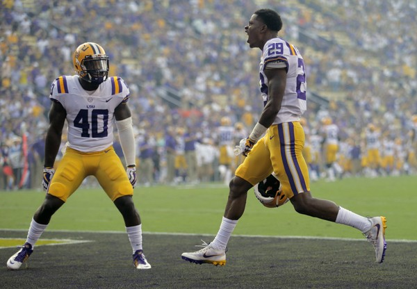 andraez-williams-lsu-vs-syracuse-8c94563e6337fd01.jpg