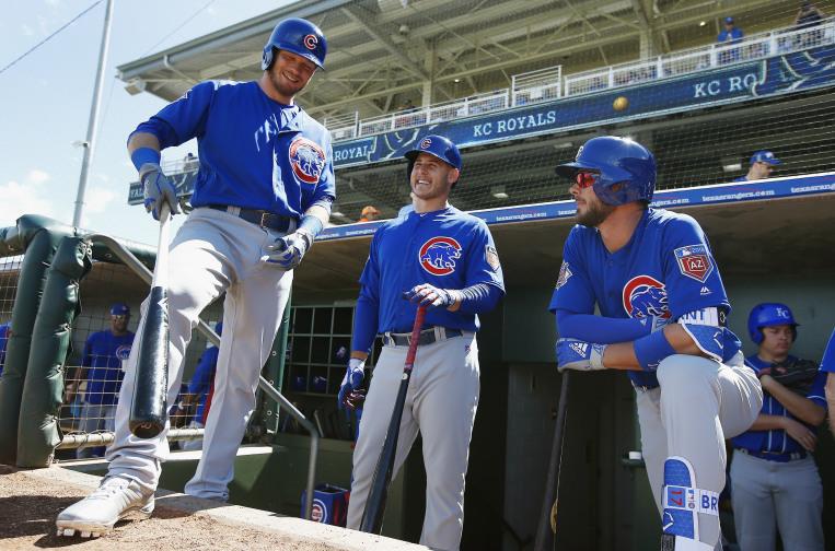 cubs_royals_spring_baseball_75032043.jpg