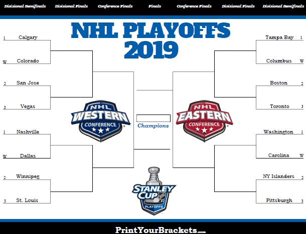 nhl-playoff-bracket.png