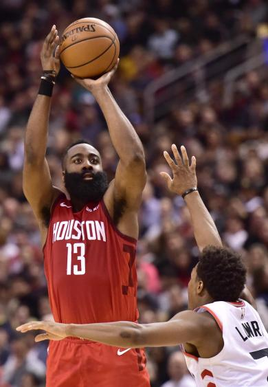 Rockets_Raptors_Basketball.JPG.jpg