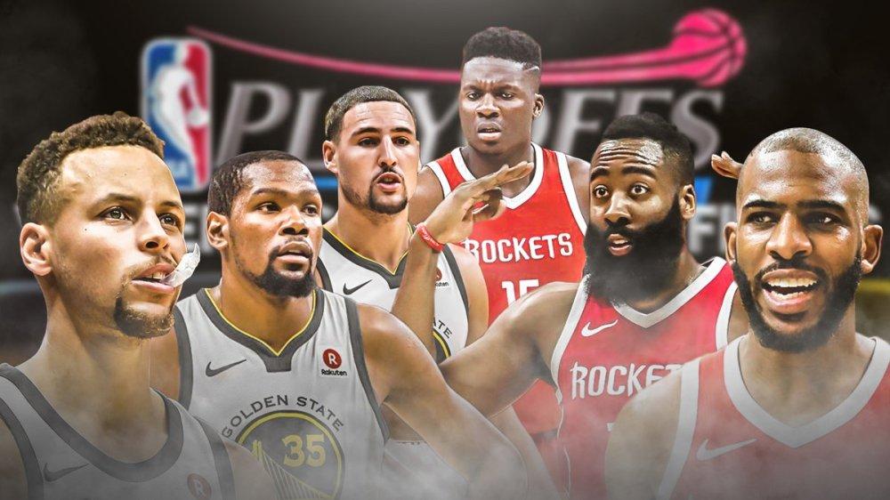 Warriors-vs-Rockets-Free-NBA-Pick-1.jpg