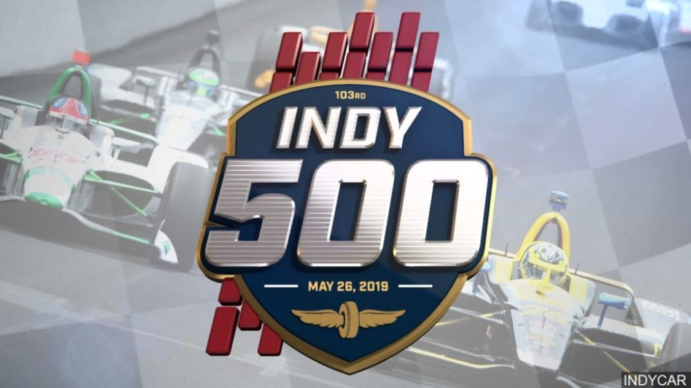 2019-Indianapolis-500.jpg