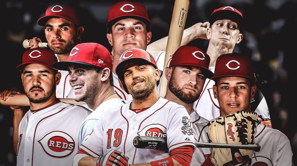 Cincinnati-Reds.jpg