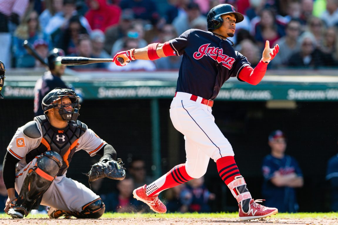 Lindor_sports_Getty-1150x767.jpg