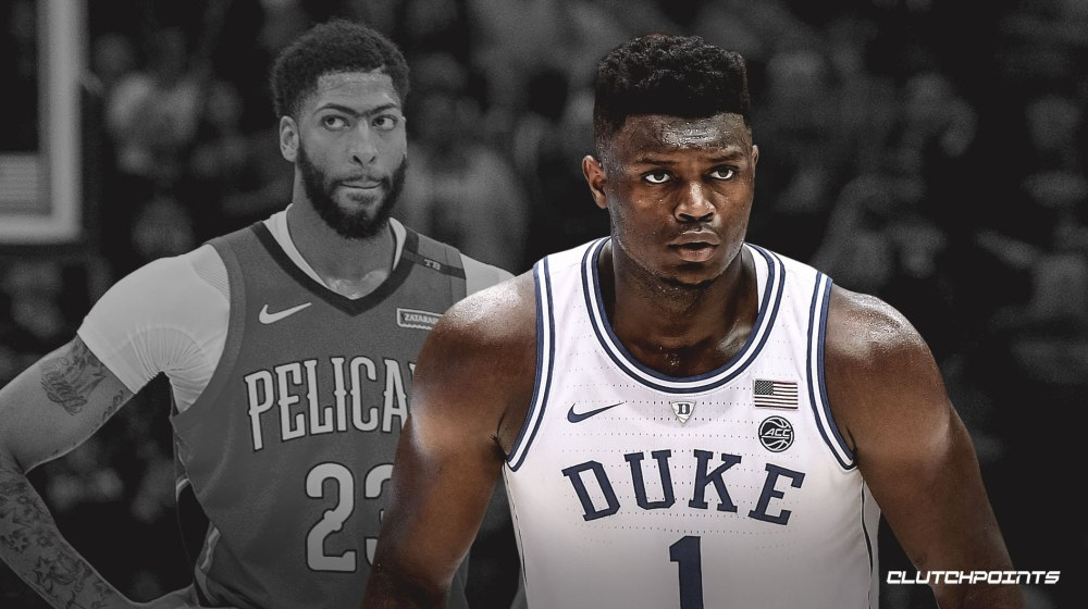 New-Orleans-would-ask-for-Zion-Williamson-young-players-and-picks-from-Knicks-for-Anthony-Davis.jpg