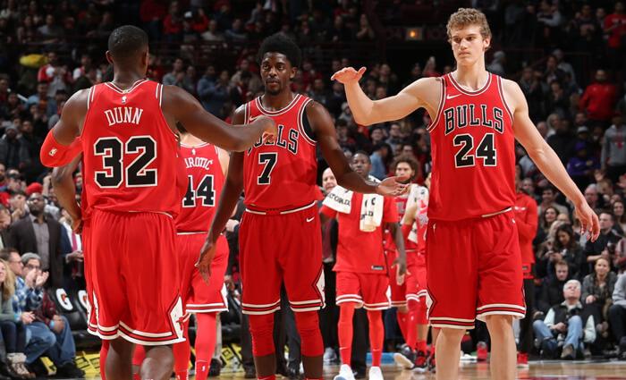 2019-chicago-bulls.jpg