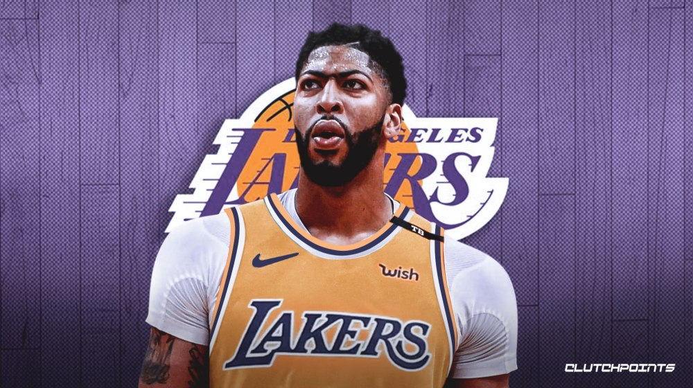 Anthony-Davis-plans-to-re-sign-with-LA-in-2020.jpg