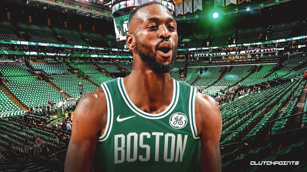 Kemba_Walker_tells_Hornets_he_s_signing_with_Boston_will_sign_4-year_deal_worth_141_million.jpg