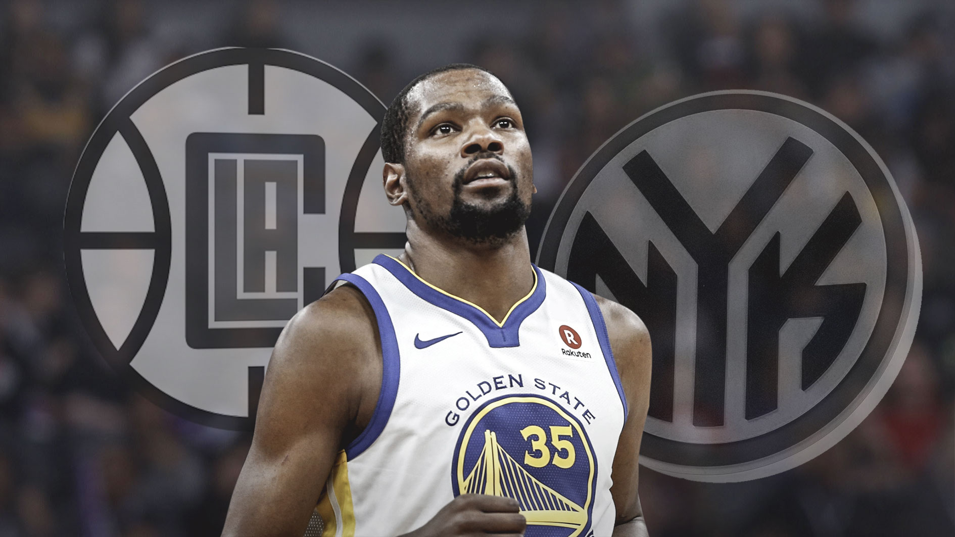 Kevin-Durant-Clippers-Knicks-Warriors.jpg