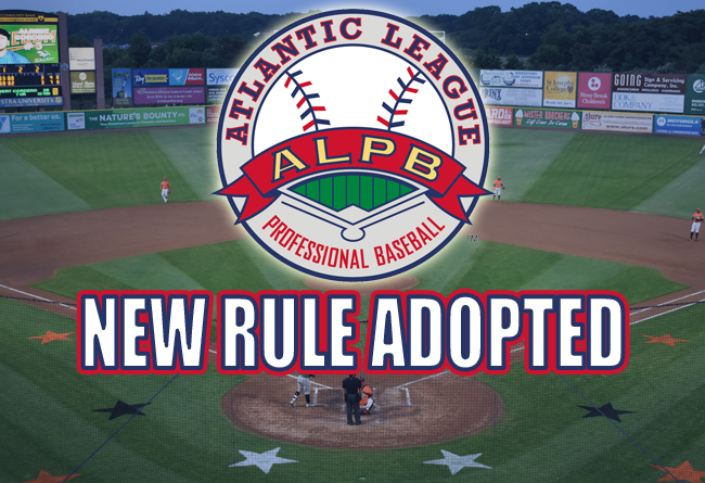 Atlantic-League-New-Rule-Adopted.jpg