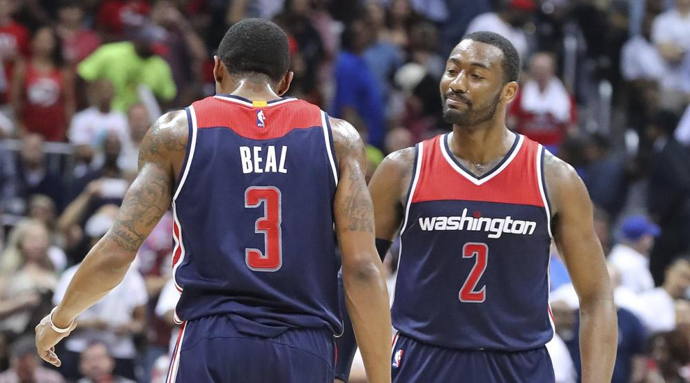 john-wall-washington-wizards.jpg