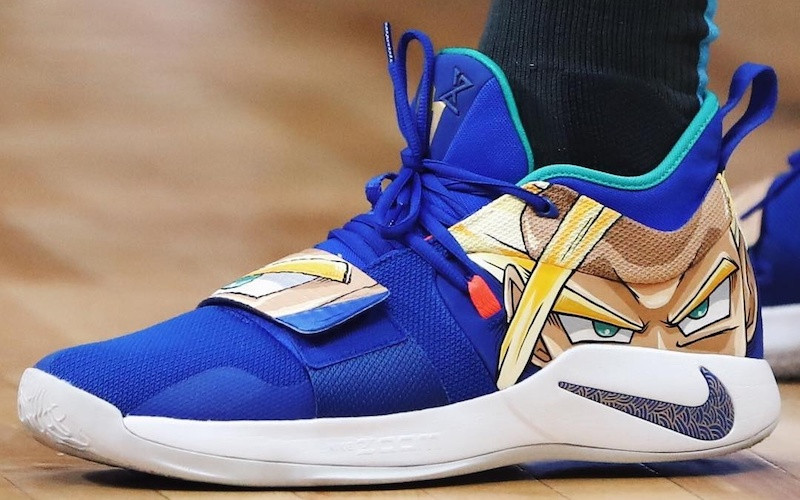 Nike-PG-2.5-Luka-Doncic-Gohan.jpg
