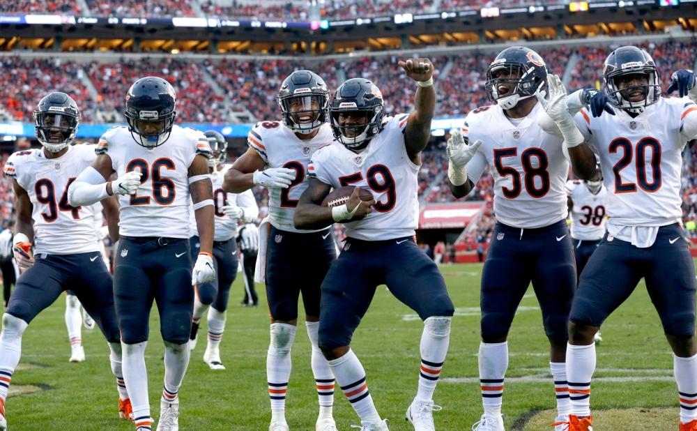 Bears_defense_celebrates.jpg