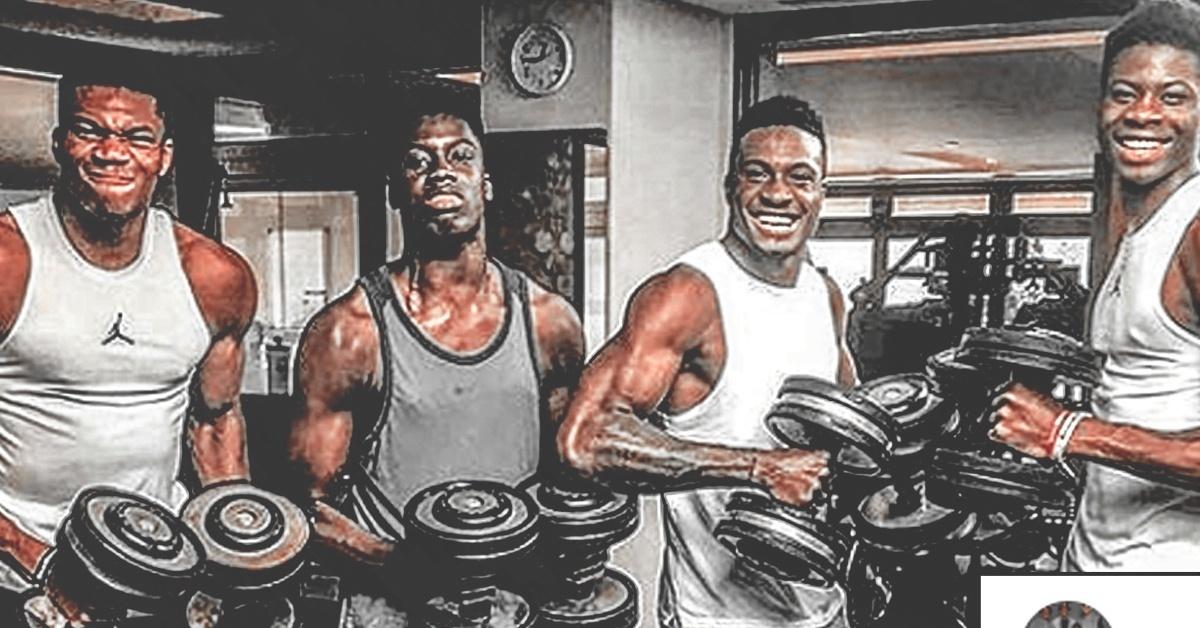 Bucks__Giannis_Antetokounmpo_brings_brothers_to_post-game_presser.jpg