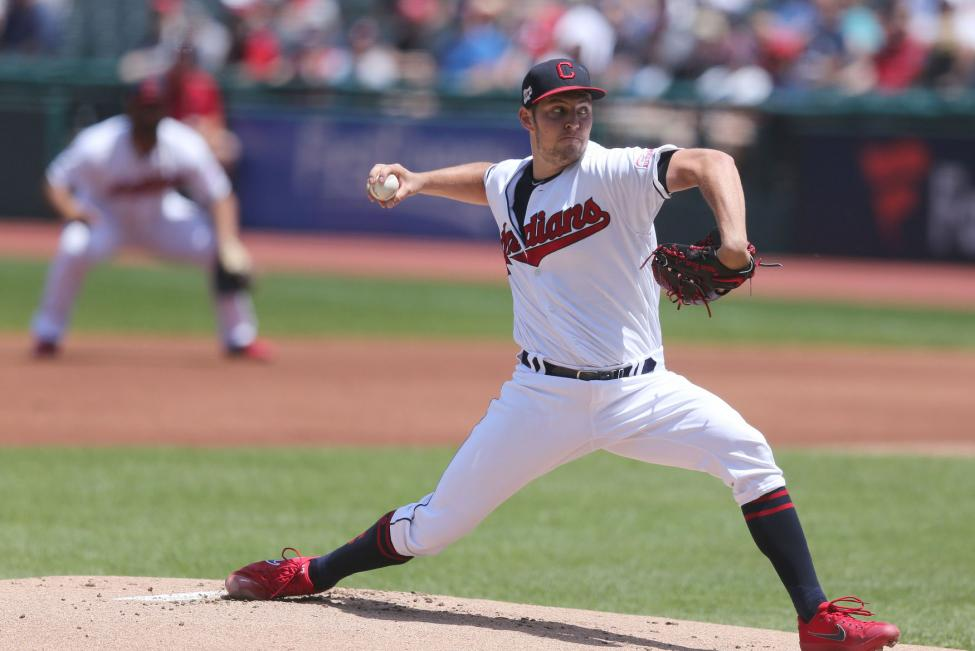 Ex-Indians-pitcher-Trevor-Bauer-ready-for-new-chapter-after-trade-to-Reds.jpg
