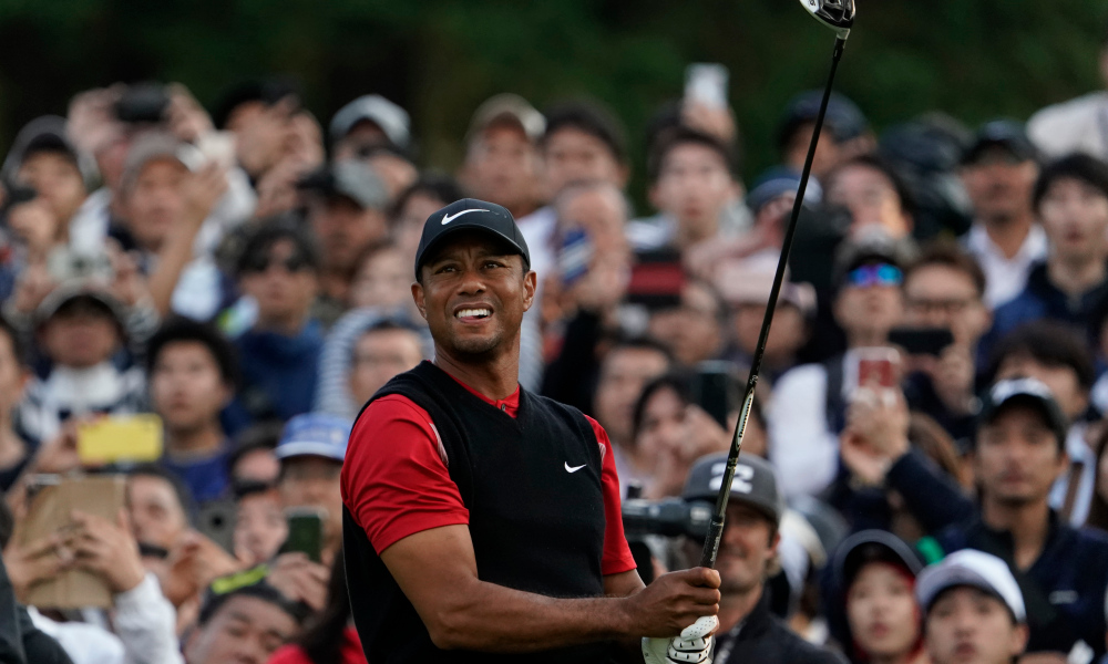 ap-japan-golf-zozo-championship-1.jpg