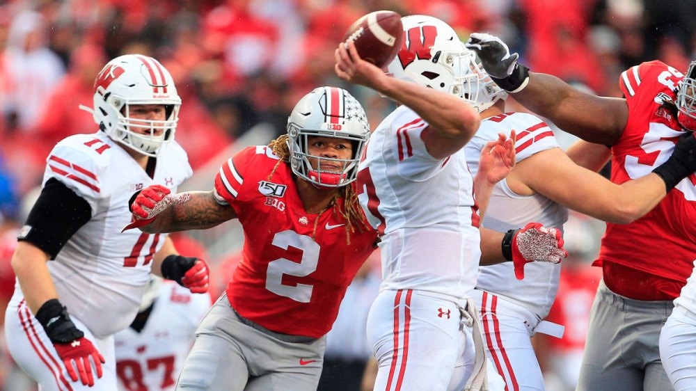 chase-young-ohio-state-wisconsin.jpg