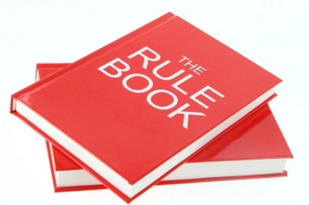 rule-book-image_large.jpg