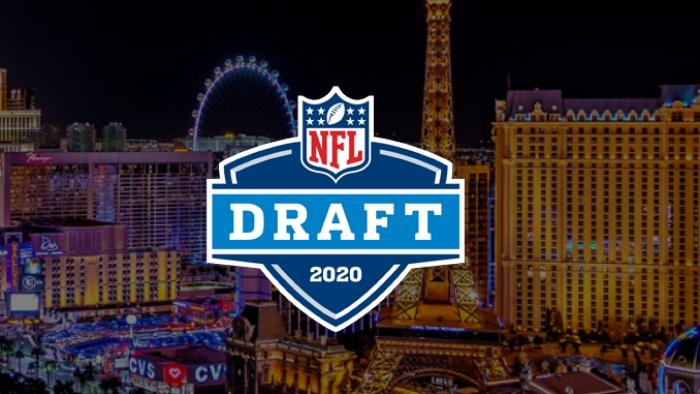2020-draft.jpg