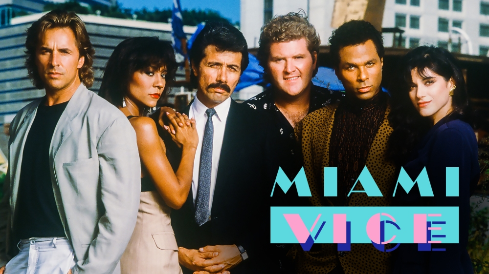 MiamiVice-AboutImage-1920x1080-KO.jpg