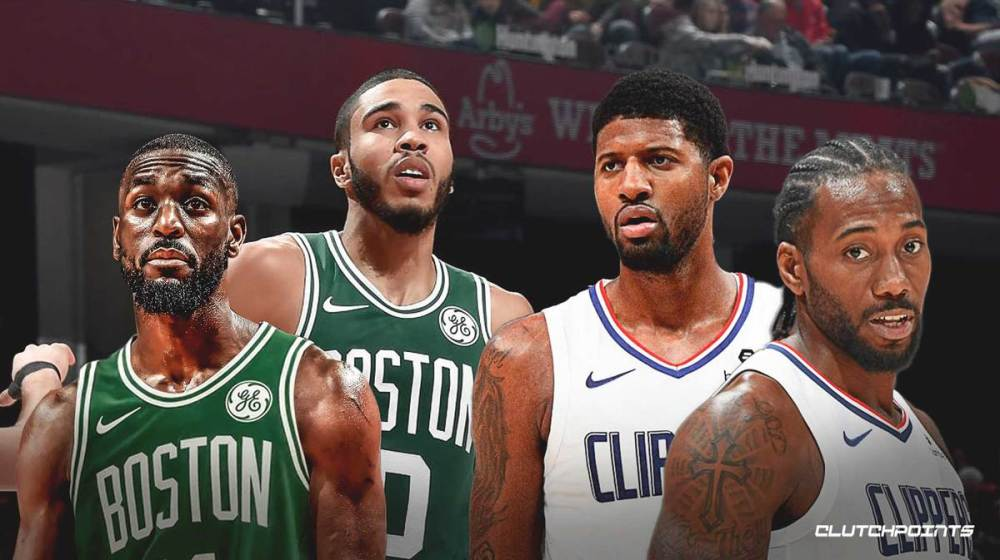 Is-Wednesday_s-Celtics-Clippers-game-a-potential-NBA-Finals-preview.jpg